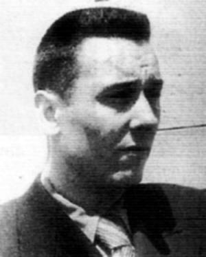 Miguel Yoldi Beroiz