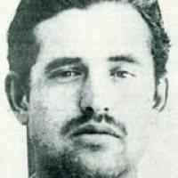 Manuel Sabaté i Llopart (Vida y obra)