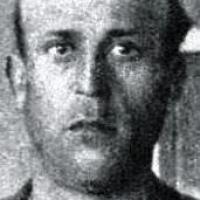 Tomás Cano Ruiz (Vida y obra)