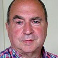 Stuart Christie (Vida y obra)