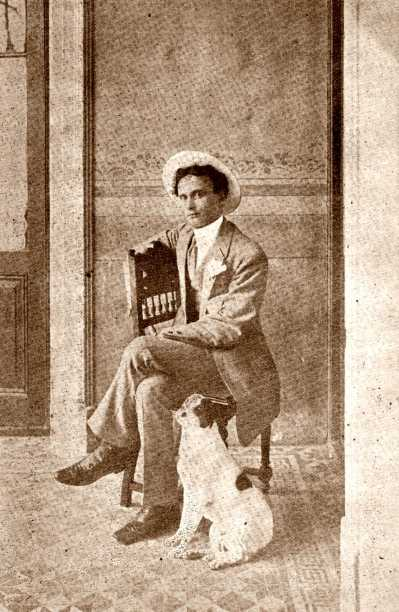 Tito Livio Foppa (1910)