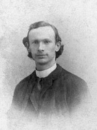 Christiaan Cornelissen (Vida y obra)
