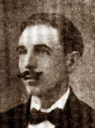 Adrián del Valle Costa(Vida y obra)