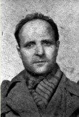 José Borras Cascarosa (Vida y obra)