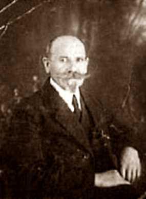 Fritz Kater (1920)