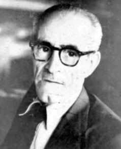 Miguel Campuzano García (Vida y obra)