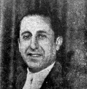 Francisco Carreño Villar (Vida y obra)