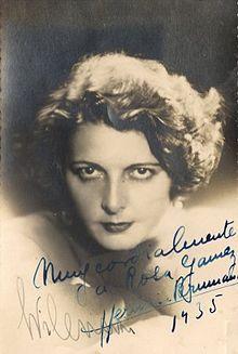 Herminia Catalina Brumana (Vida y obra)