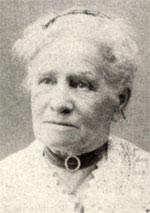 Victorine Brocher