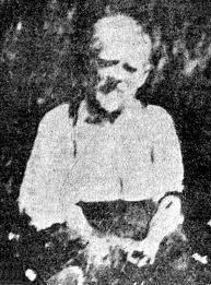 Georges Butaud (Vida y obra)