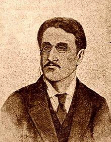Emilio Covelli(Vida y obra)