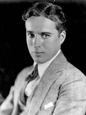 Chaplin (c. 1920)
