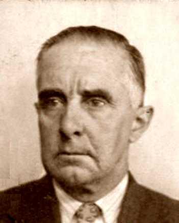 Francisco Quintal (Vida y obra)