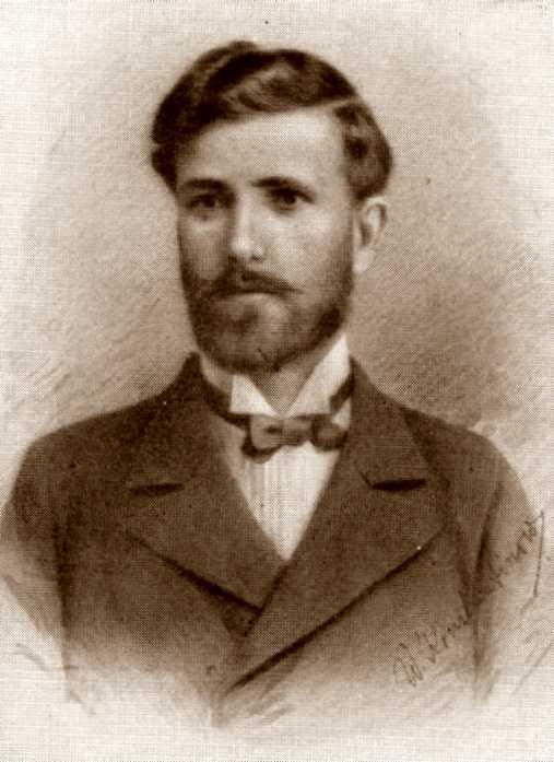 Konstantin Nunkov (Vida y obra)