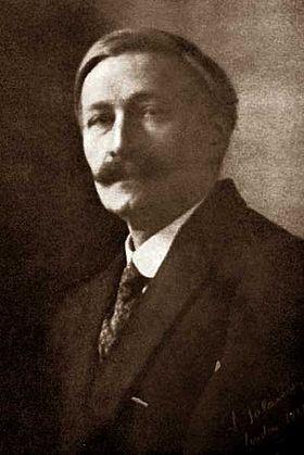 Manuel Devaldès, su nombre real es Ernest-Edmond Lohy (Vida y obra)