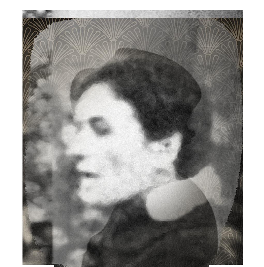 María Collazo(Vida y obra)