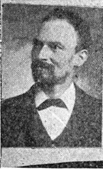 Lorenzo Portet i Tubau. (Vida y obra)