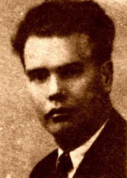 Joaquín Cortés Olivares (Vida y obra)