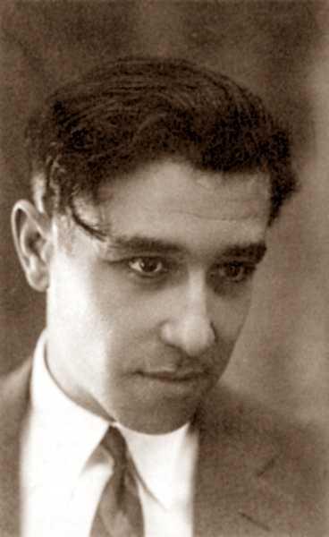 Gil Bel Mesonada (Vida  obra)