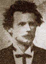 Julio César Rozental (Vida y obra)