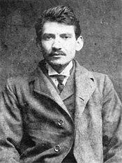 Alexandre Jacob conocido como Marius Jacob (Vida y obra)
