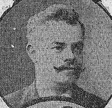 Georges Louis François Yvetot (Vida y obra)