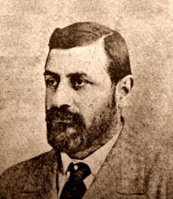 Varban Kilifarski (Vida y obra)
