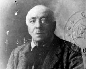 Cesare Agostinelli