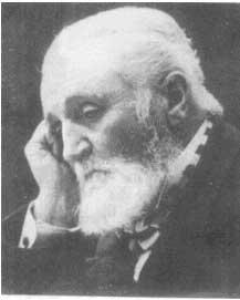Juan Creaghe (1841-1920)