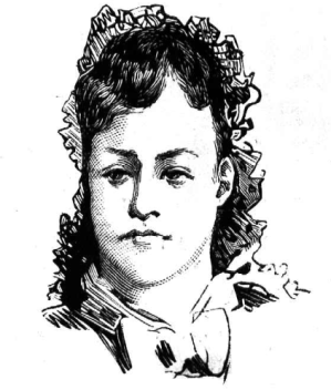 Maria Luisa Minguzzi