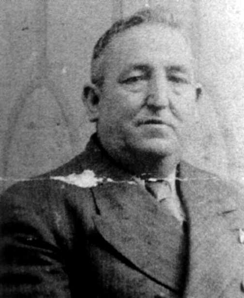 Galo Díez Fernández (Vida y obra)