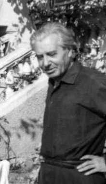 Louis Alexandre Louvet(Vida y obra)