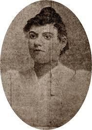 Carlotta Germina Peroni, más conocida como Zelmira PeronioZelmiraBinazzi (Vida y obra)