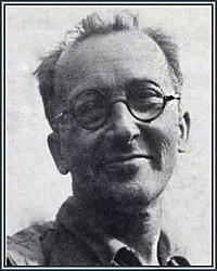 Jean Lébédeff