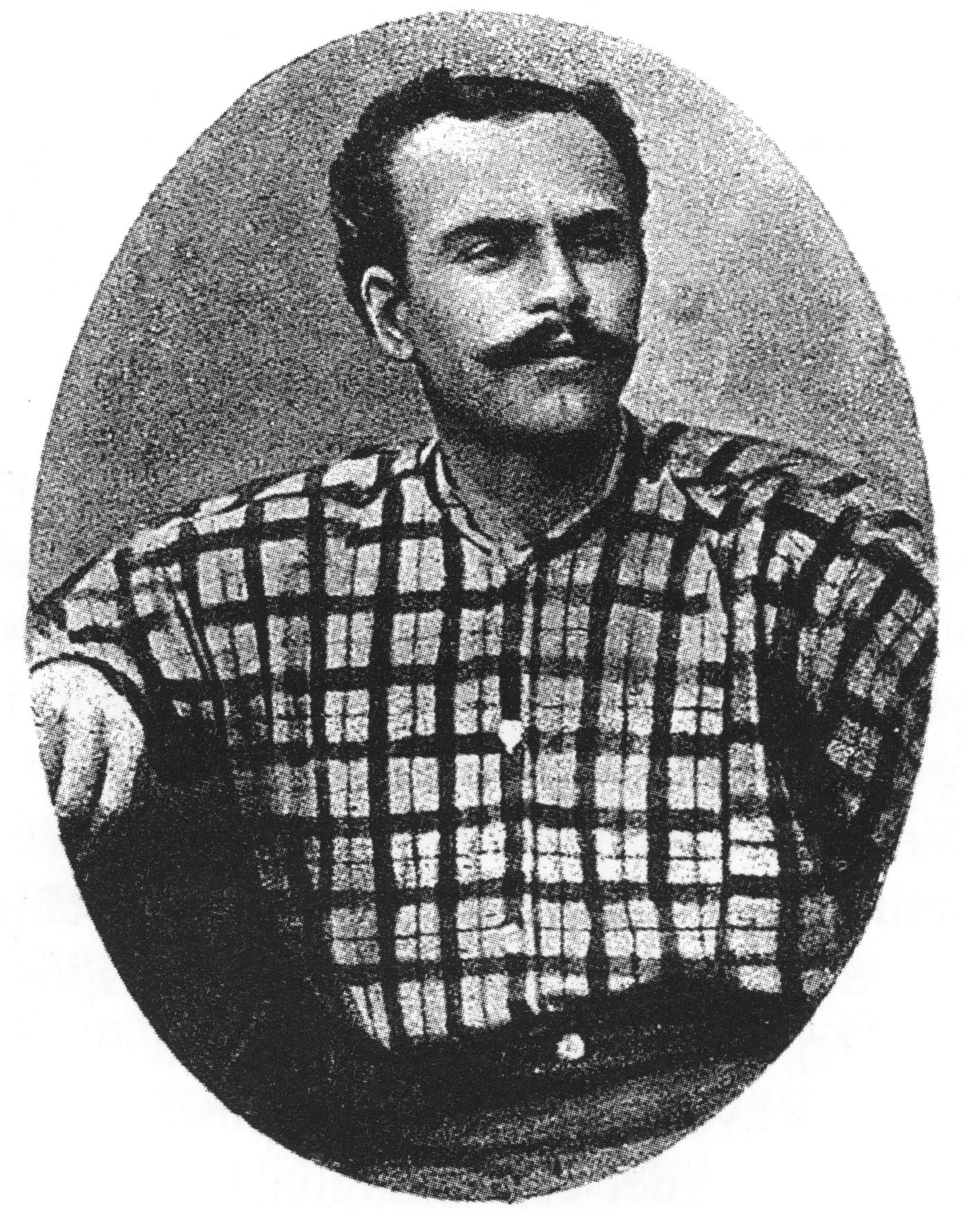 Gennaro Rubino (Vida y obra)