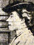 Marie Isidorovna Goldsmith (Vida y obra)