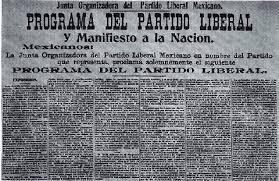 Manuel Sarabia Díaz de León (Vida y obra)