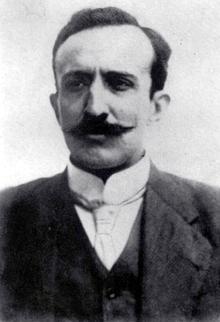 Antonio Díaz Soto y Gama (Vida y obra)