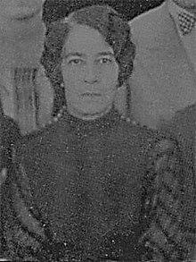 Elisa Acuña (Vida y obra)