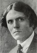 André Colomer