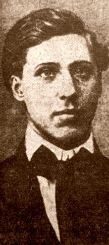 Louis Émile Cottin (Vida y obra)