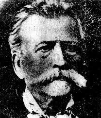 Émile Stanislas Digeon (Vida y obra)