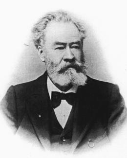 Jean-Louis Pindy (Vida y obra)
