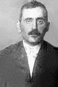 Luigi Damiani (Vida y obra)