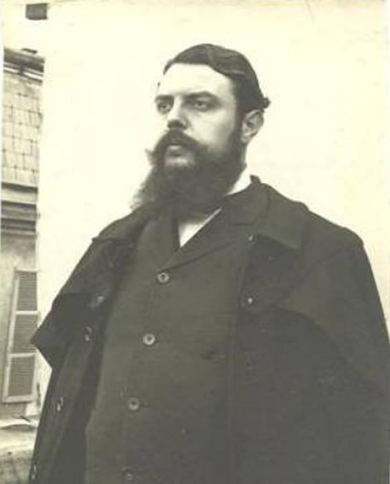 Fernando Elosu (Vida y obra)