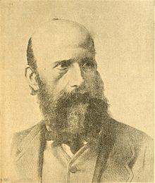 Henri Louis Tolain (Vida y obra)