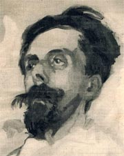 Aristide Delannoy (Vida y obra)