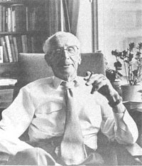 Lambertus Johannes Bot (Vida y obra)