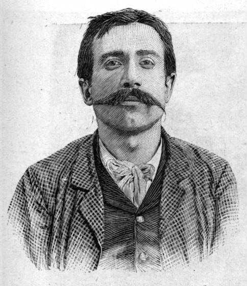Théodule Joseph Constant Meunier conocido como Théodule Meunier (Vida y obra)