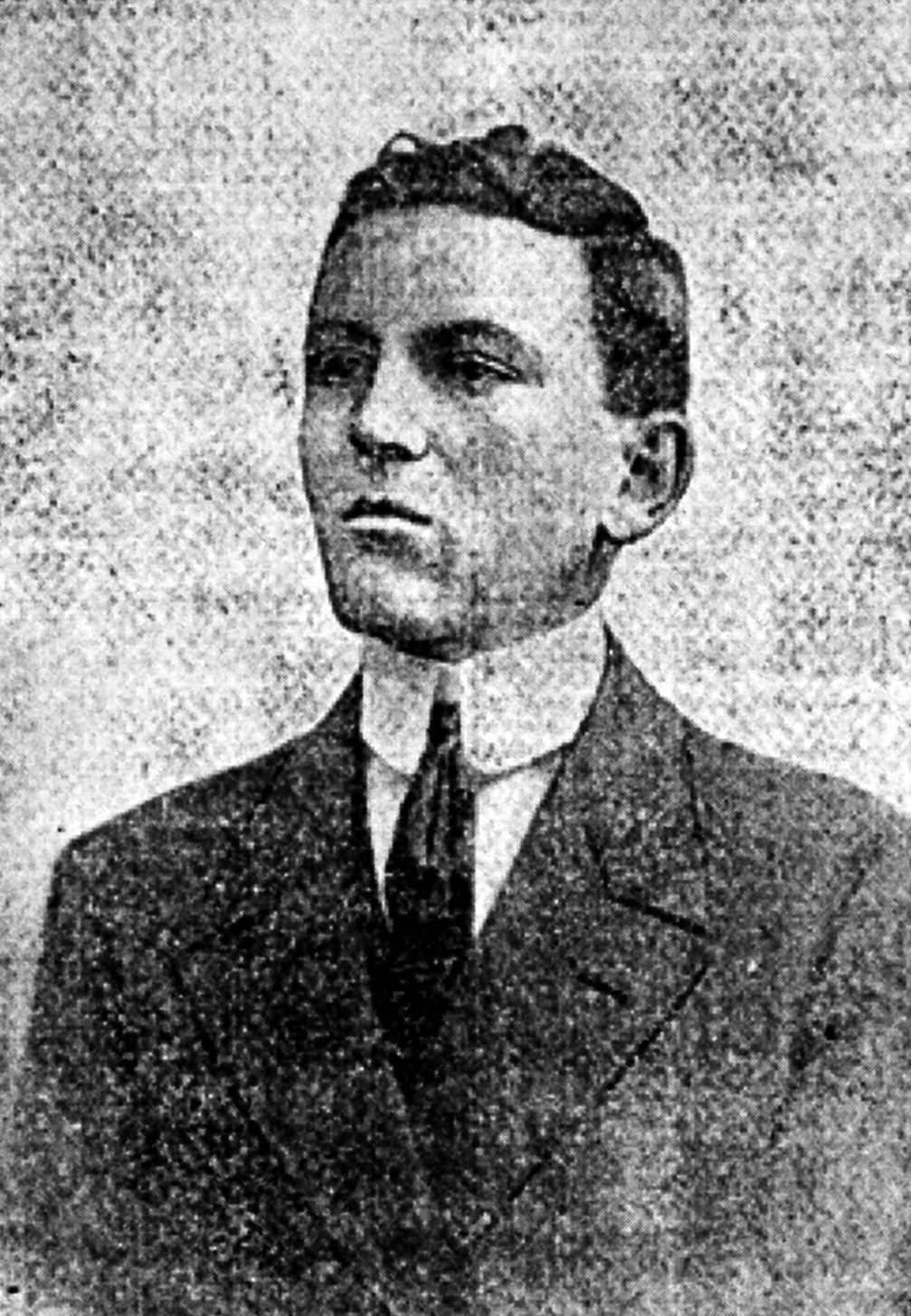 Antonio D'Alba (Vida y obra)